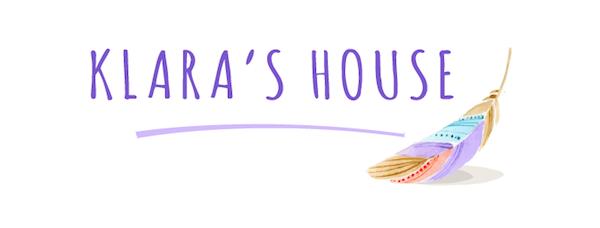 Klara's House